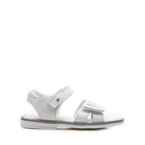 Flutter Butterfly Sandals, ${color}