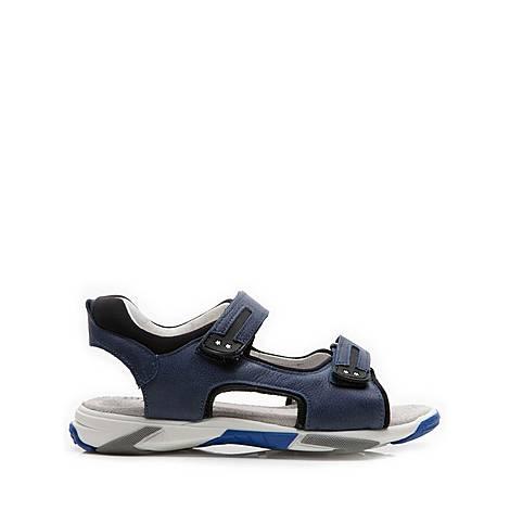 Carlo Strap Sandals, ${color}