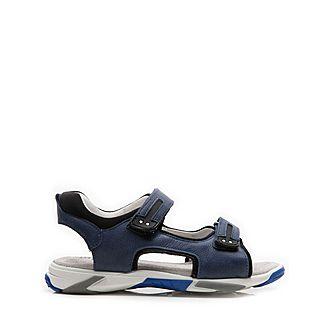 Carlo Strap Sandals