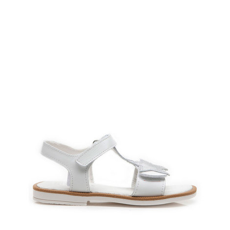 Solar Sandals, ${color}