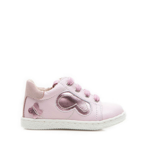 Tia Butterfly Trainers, ${color}