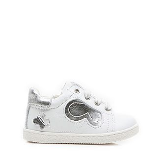 Tia Butterfly Trainers