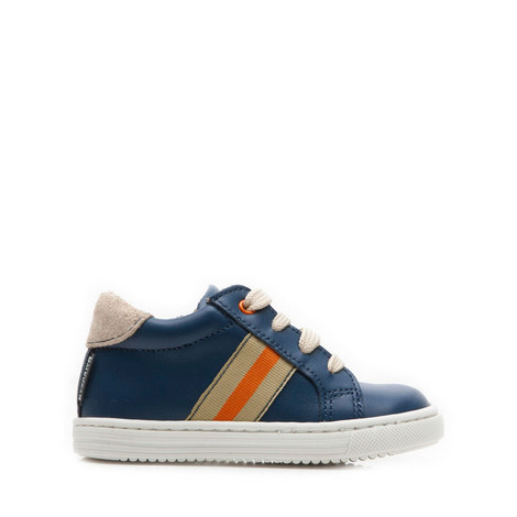 James Zip Trainers, ${color}