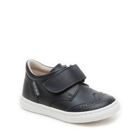 Wilfred Brogue Trainers, ${color}