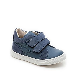 Ganger Star Trainers