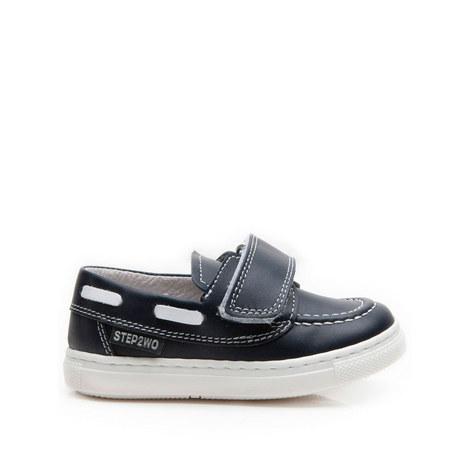 Boat Shoes, ${color}