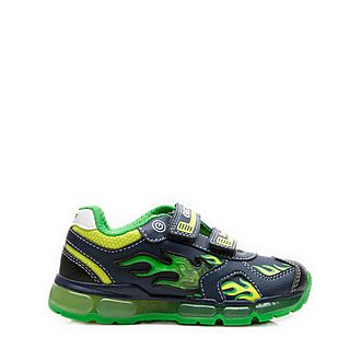 Android Light Trainers