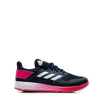 Adidas All Lace Up Trainers
