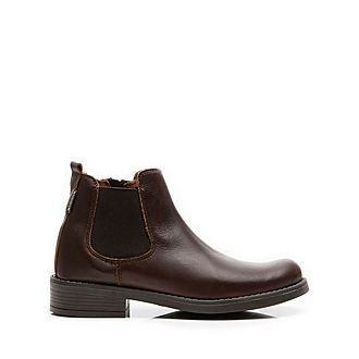 Marco Chelsea Boots