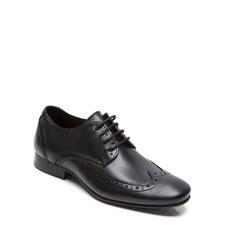 Sonny Classic Lace Up Shoes