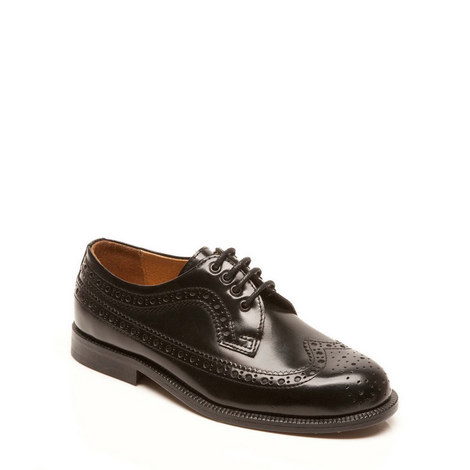 State Brogues, ${color}