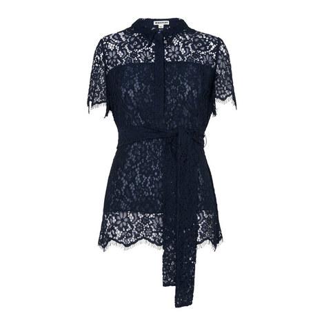 Fraia Lace Shirt, ${color}