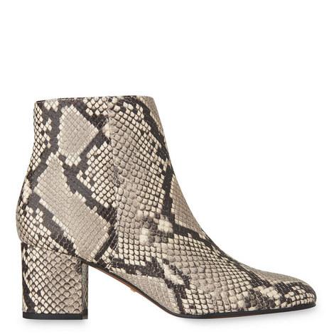 Logan Square Toe Boots, ${color}