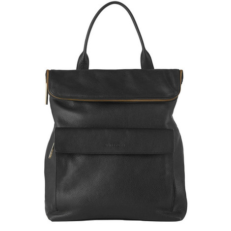 Verity Zipped Backpack, ${color}