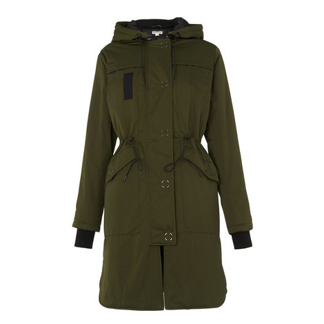 Jensen Detachable Hooded Parka, ${color}