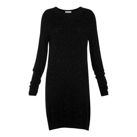 Annie Sparkle Knit Dress, ${color}