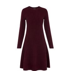 Seymour Knit Dress