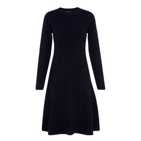 Seymour Knit Dress, ${color}