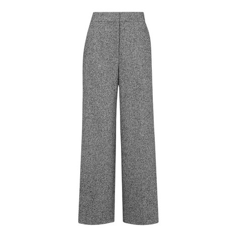 Brennan Tweed Trousers, ${color}