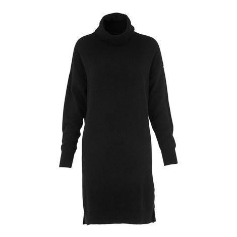 Cybil Cashmere Knit Dress, ${color}