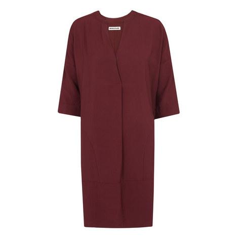 Lulu Shift Dress, ${color}