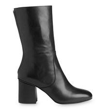 Dawson Boots