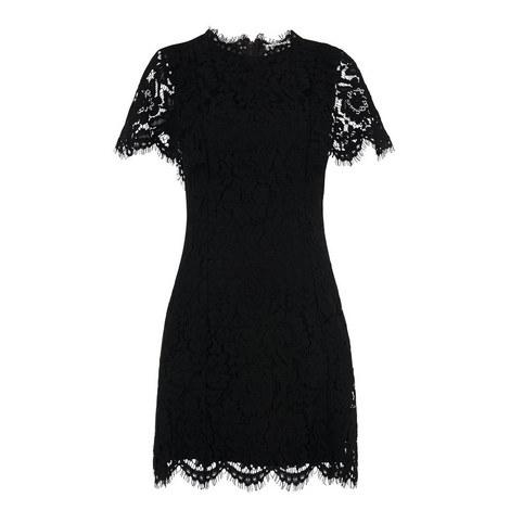 Arabella Lace Dress, ${color}