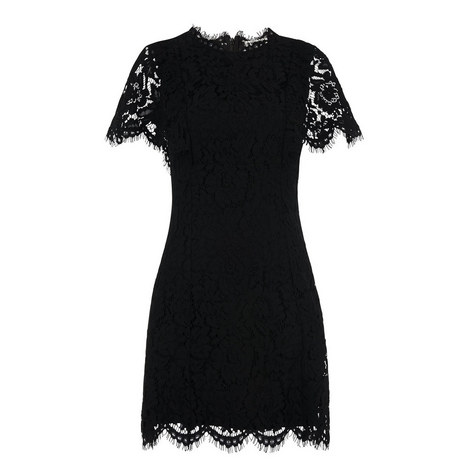 Arabella Lace Dress, ${color}