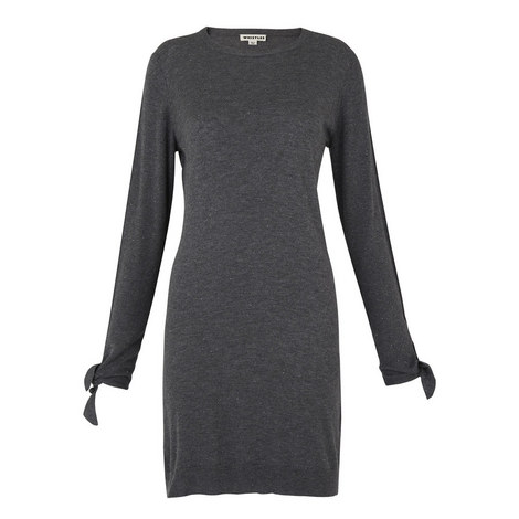 Annie Sparkle Sweater Dress, ${color}