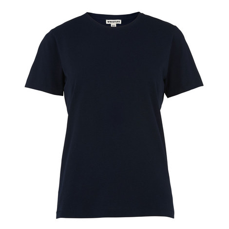 Ultimate T-Shirt, ${color}