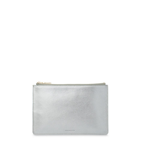 Pocket Clutch Small, ${color}