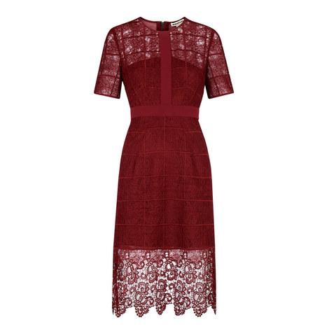 Ailsa Lace Dress, ${color}