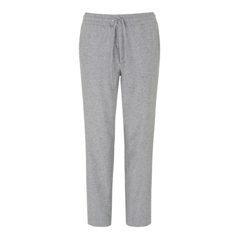 Tailored Wool Joggers, ${color}