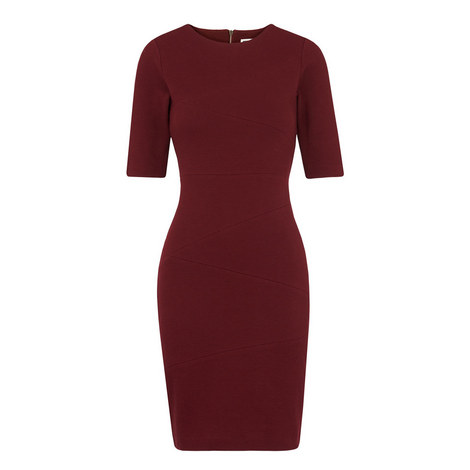 Kerry Bodycon Dress, ${color}