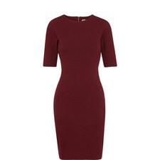 Kerry Bodycon Dress