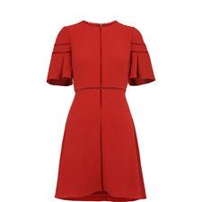 Estrella A-Line Dress