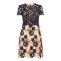 Olivia Lace Dress, ${color}