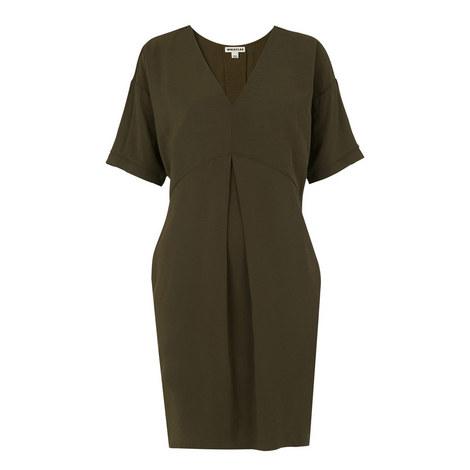 Josie Tunic Dress, ${color}