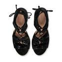 Novara D-Ring Heeled Sandals, ${color}