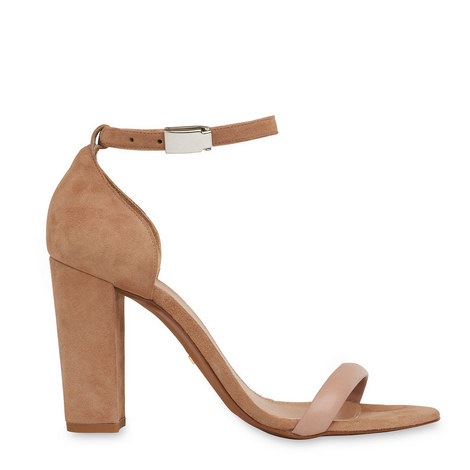 Hyde Block Heel Sandals, ${color}