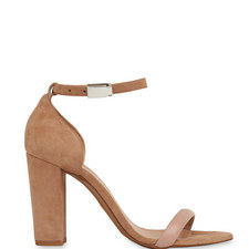 Hyde Block Heel Sandals