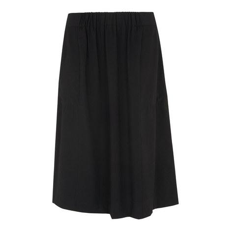 Adina Pocket Skirt, ${color}