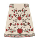 Delia Embroidered Skirt, ${color}