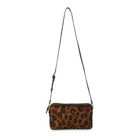Cornelia Treble Zip Crossbody, ${color}