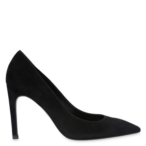 Cornel Suede Courts, ${color}