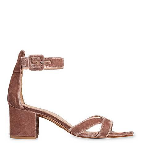 Marquis Block Heel Sandals, ${color}