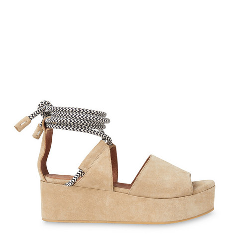 Molino Platform Rope Sandals, ${color}