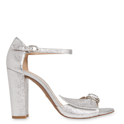 Thurza D-Ring Heels, ${color}