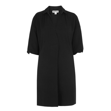 Lola Shift Dress, ${color}