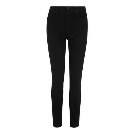 High Rise Skinny Jeans, ${color}